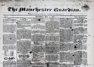 the_manchester_guardian_may_5_1821