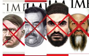 time_magazine_red_x_covers